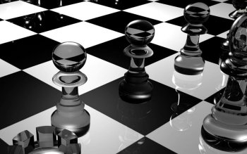 Game - Chess Wallpapers and Backgrounds ID : 460053
