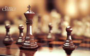 Game - Chess Wallpapers and Backgrounds ID : 460230