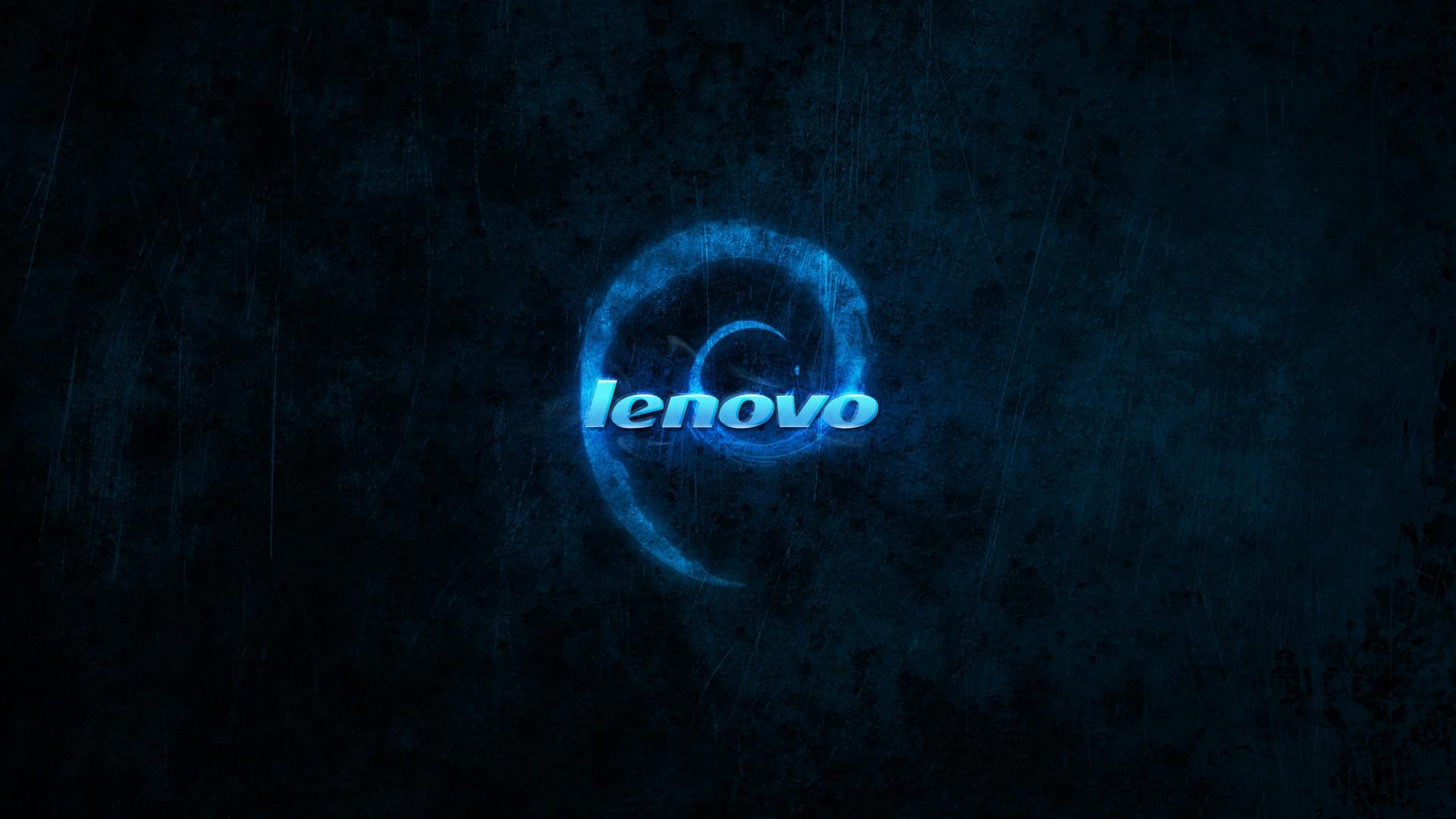 3 Lenovo Fondos de pantalla HD | Fondos de Escritorio