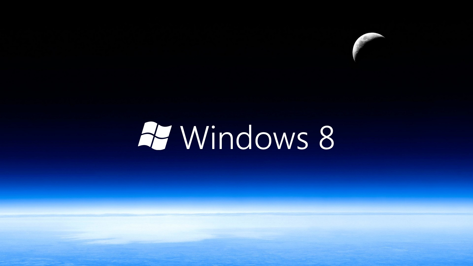 Windows 8 Full HD Papel De Parede And Background Image