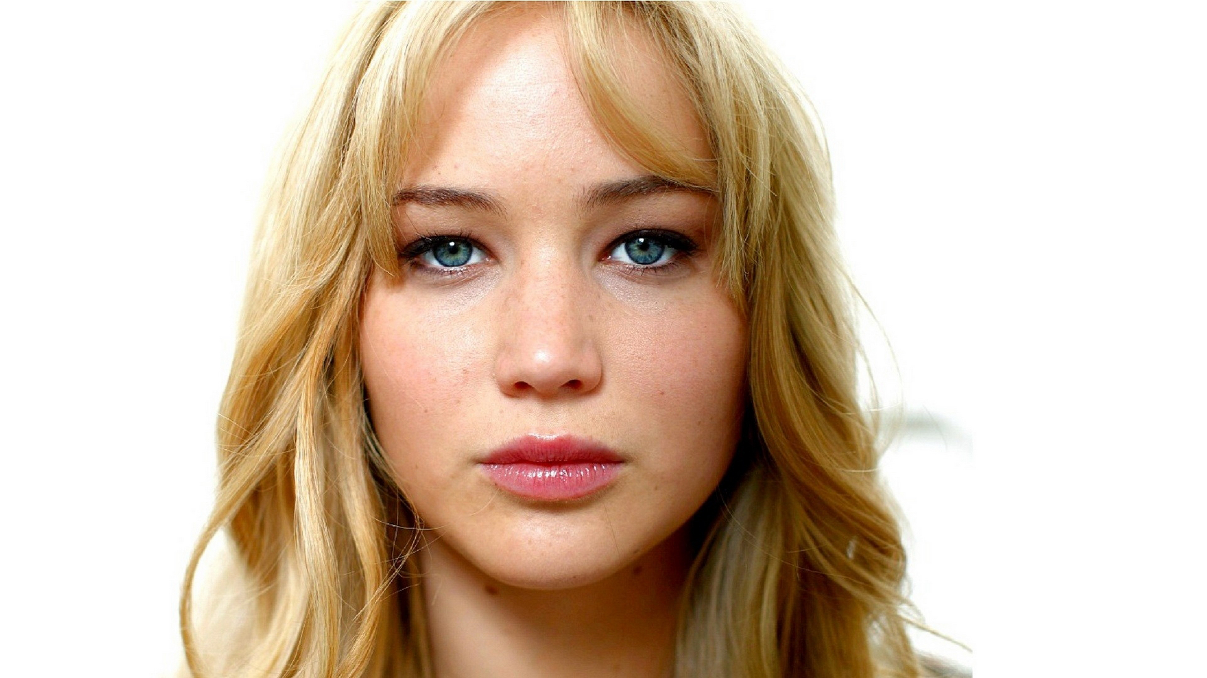 Jennifer Lawrence 4k Ultra HD Wallpaper And Background