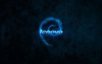 Technology - Lenovo Wallpapers and Backgrounds ID : 461038