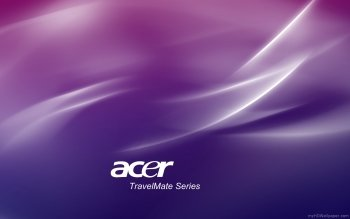 Products - Acer Wallpapers and Backgrounds ID : 461231