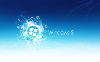 Technology - Windows 8 Wallpapers and Backgrounds ID : 461329
