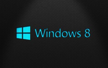 Technology - Windows 8 Wallpapers and Backgrounds ID : 461347