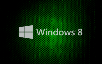 Technology - Windows 8 Wallpapers and Backgrounds ID : 461384