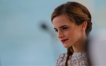 Celebrity - Emma Watson Wallpapers and Backgrounds ID : 461558