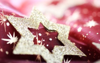 Holiday - Christmas Wallpapers and Backgrounds ID : 461747