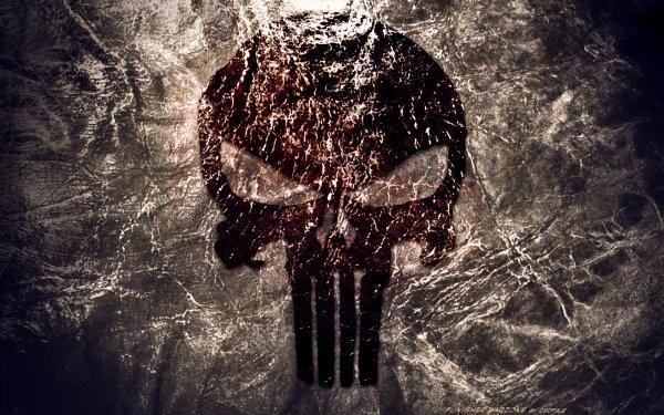 Film Punisher: War Zone Punisher Fond d'écran HD   Image