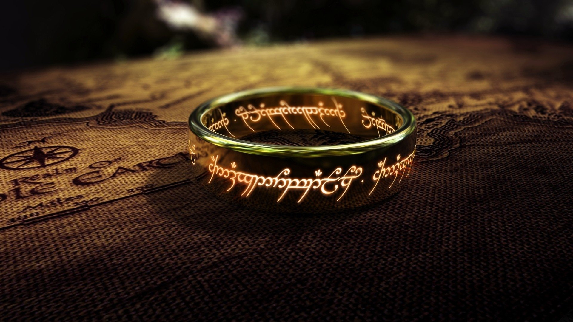 ring Full HD Wallpaper and Hintergrund 1920x1080 ID:462581
