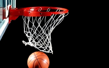 Sports - Basketball Wallpapers and Backgrounds ID : 462310