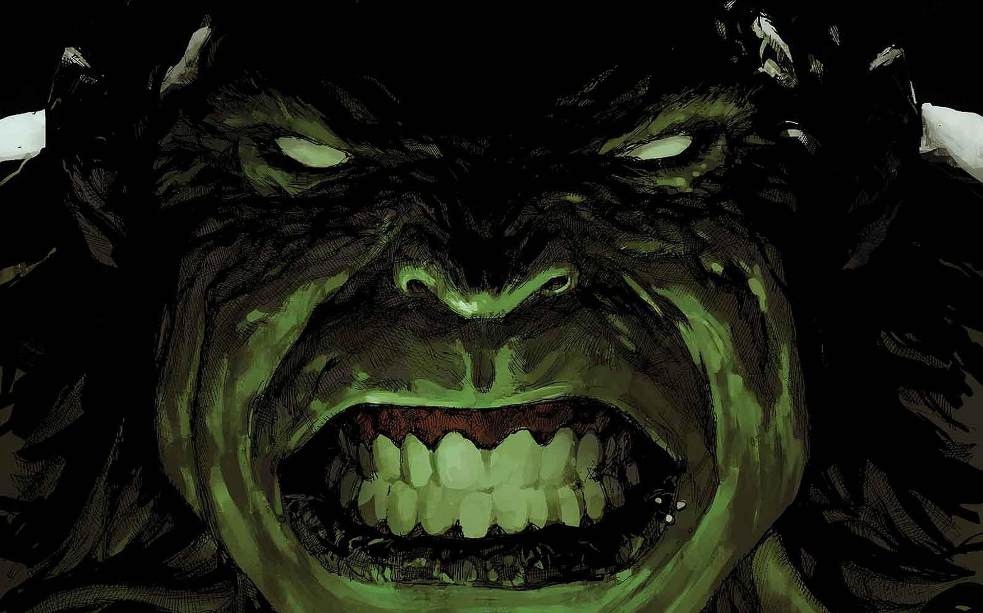 gallery for hulk wallpaper hd 1080p