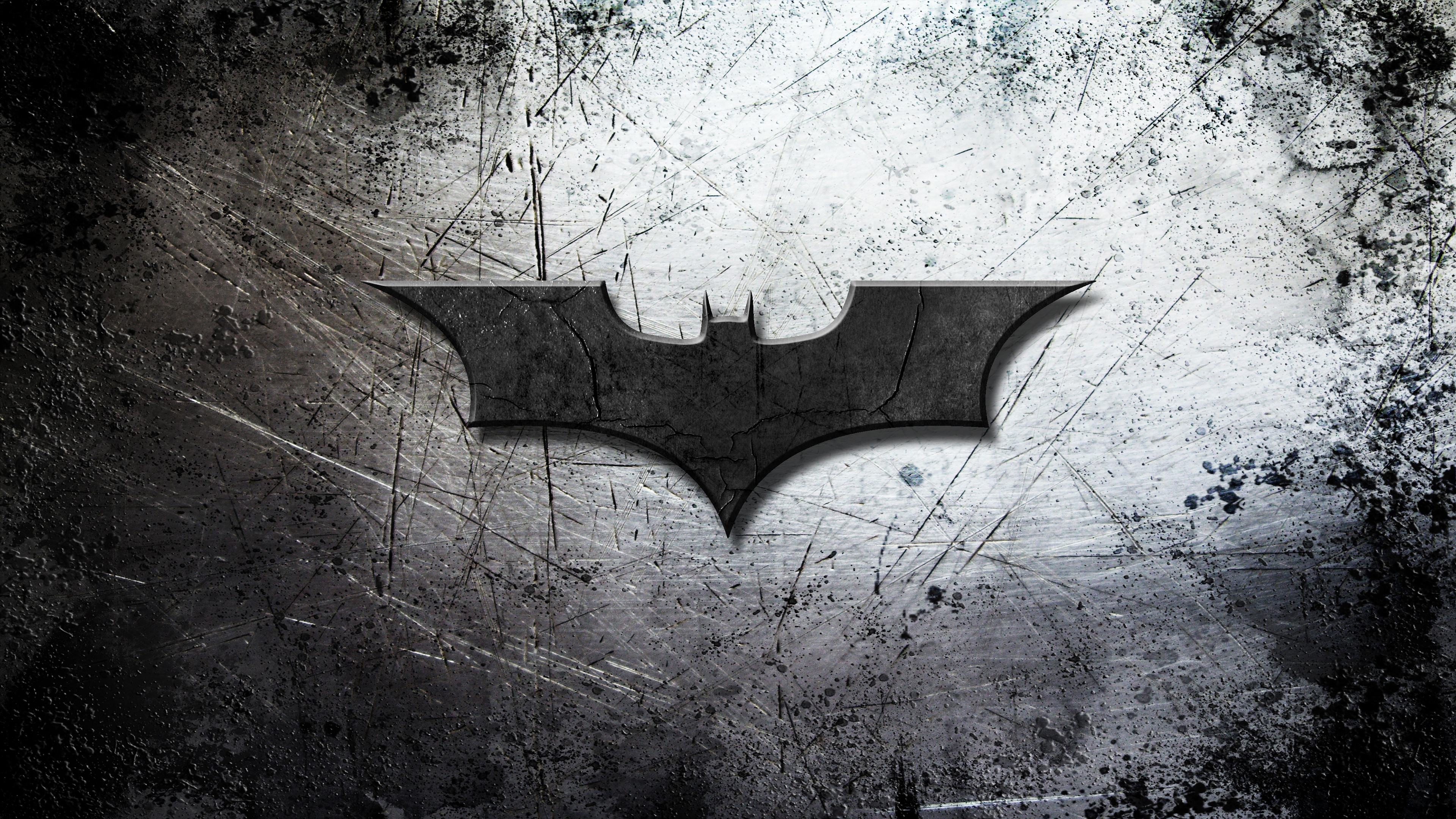 1218 batman hd wallpapers | background images - wallpaper abyss