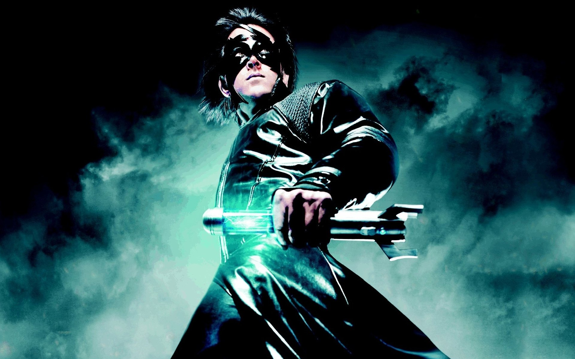 2 krrish 3 hd wallpapers | background images - wallpaper abyss