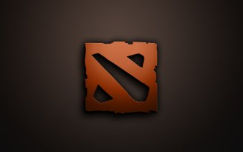 Computerspel - DotA 2 Wallpapers and Backgrounds ID : 463490