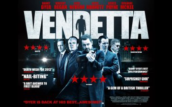 Movie - Vendetta Wallpapers and Backgrounds ID : 463550