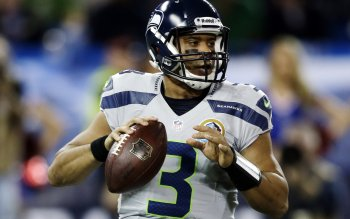 Sport - Seattle Seahawks Wallpapers and Backgrounds ID : 463593