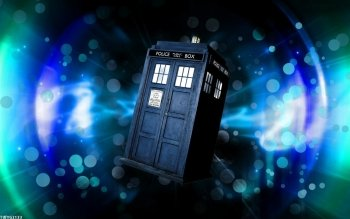 TV-program - Doctor Who Wallpapers and Backgrounds ID : 463661