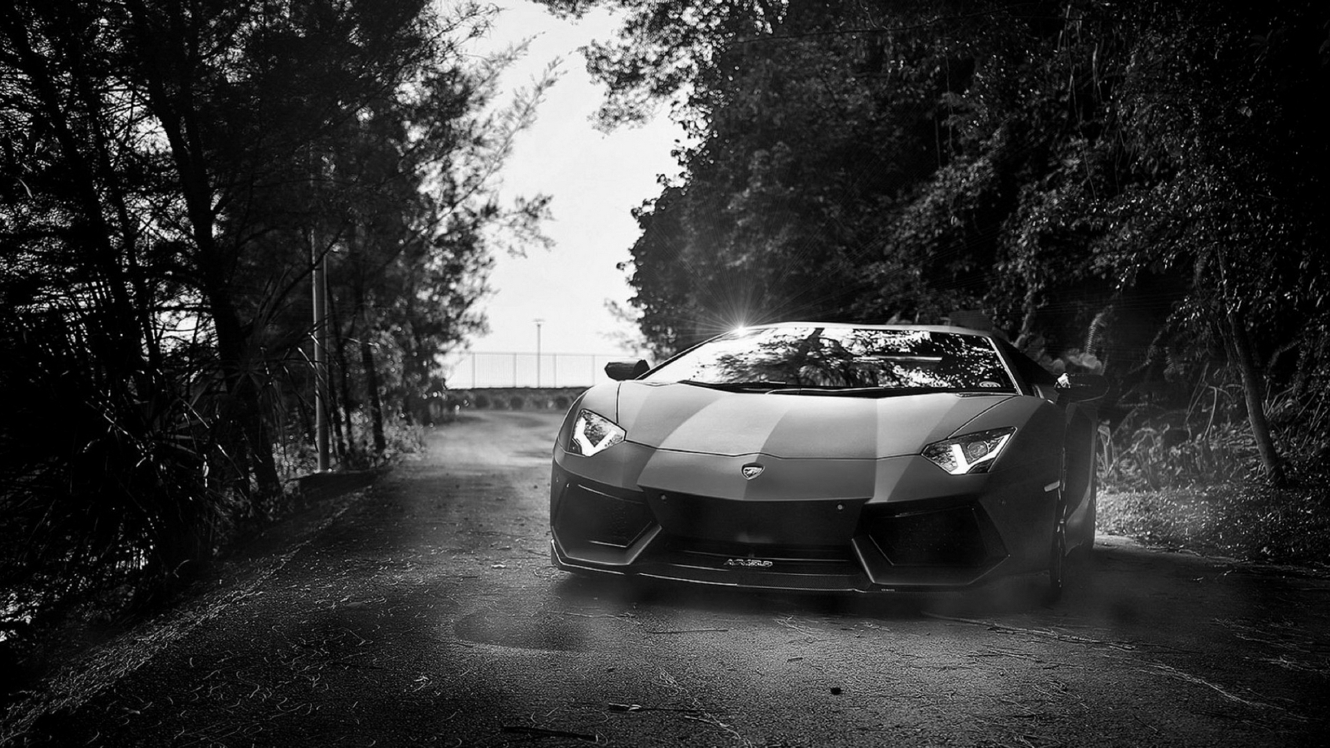 Lamborghini Aventador Wallpaper 1920x1080 New Upcoming Cars 2019 2020
