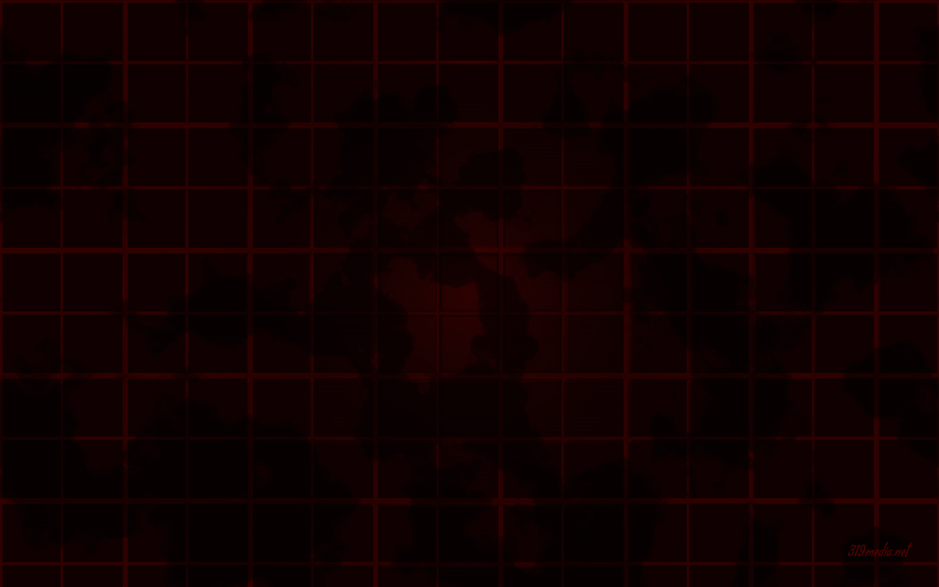 Dark red wall full hd wallpaper and background 1920x1200 for Dark pattern background