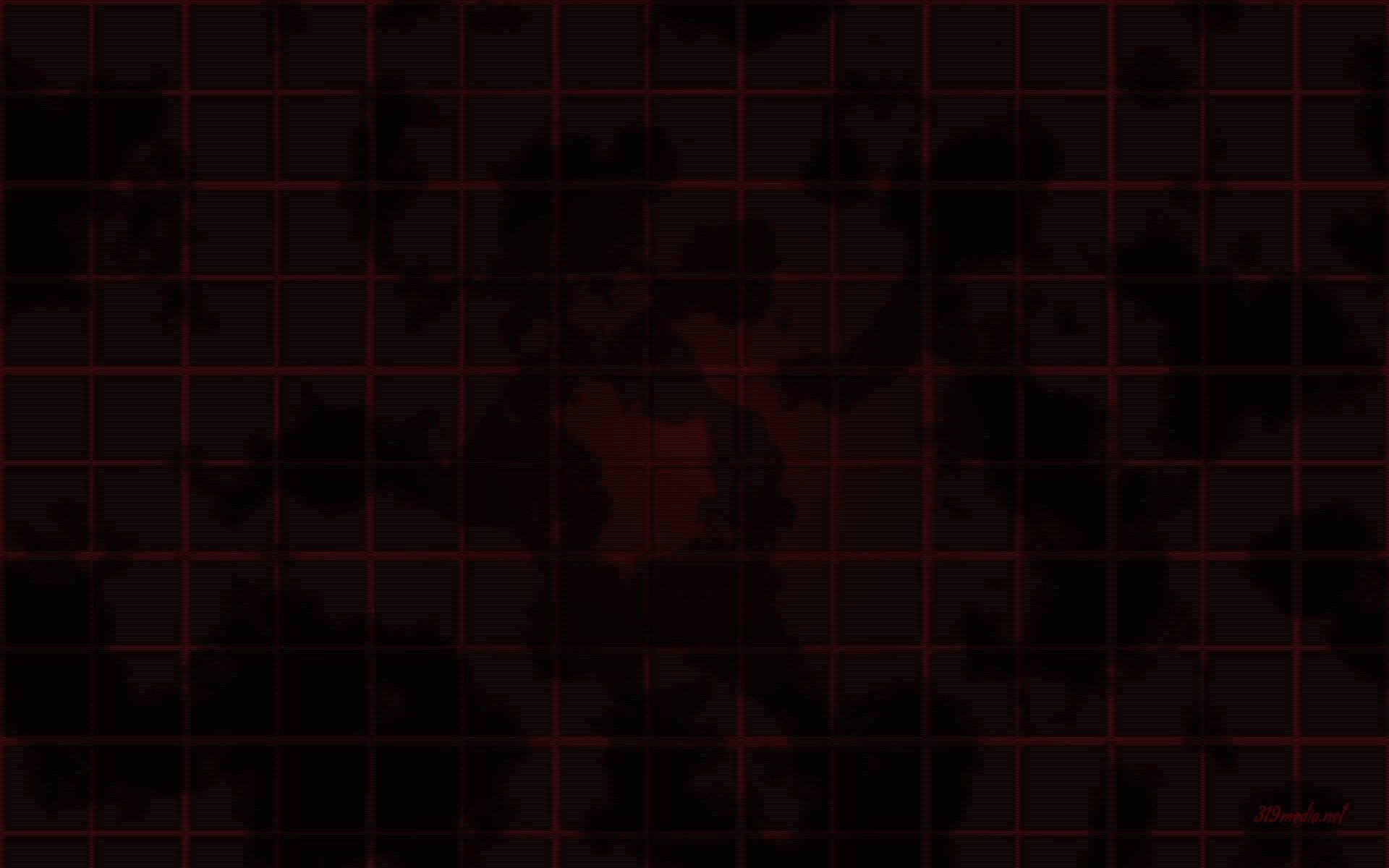 Dark Red Pattern Wallpaper Dark Red Wall F...