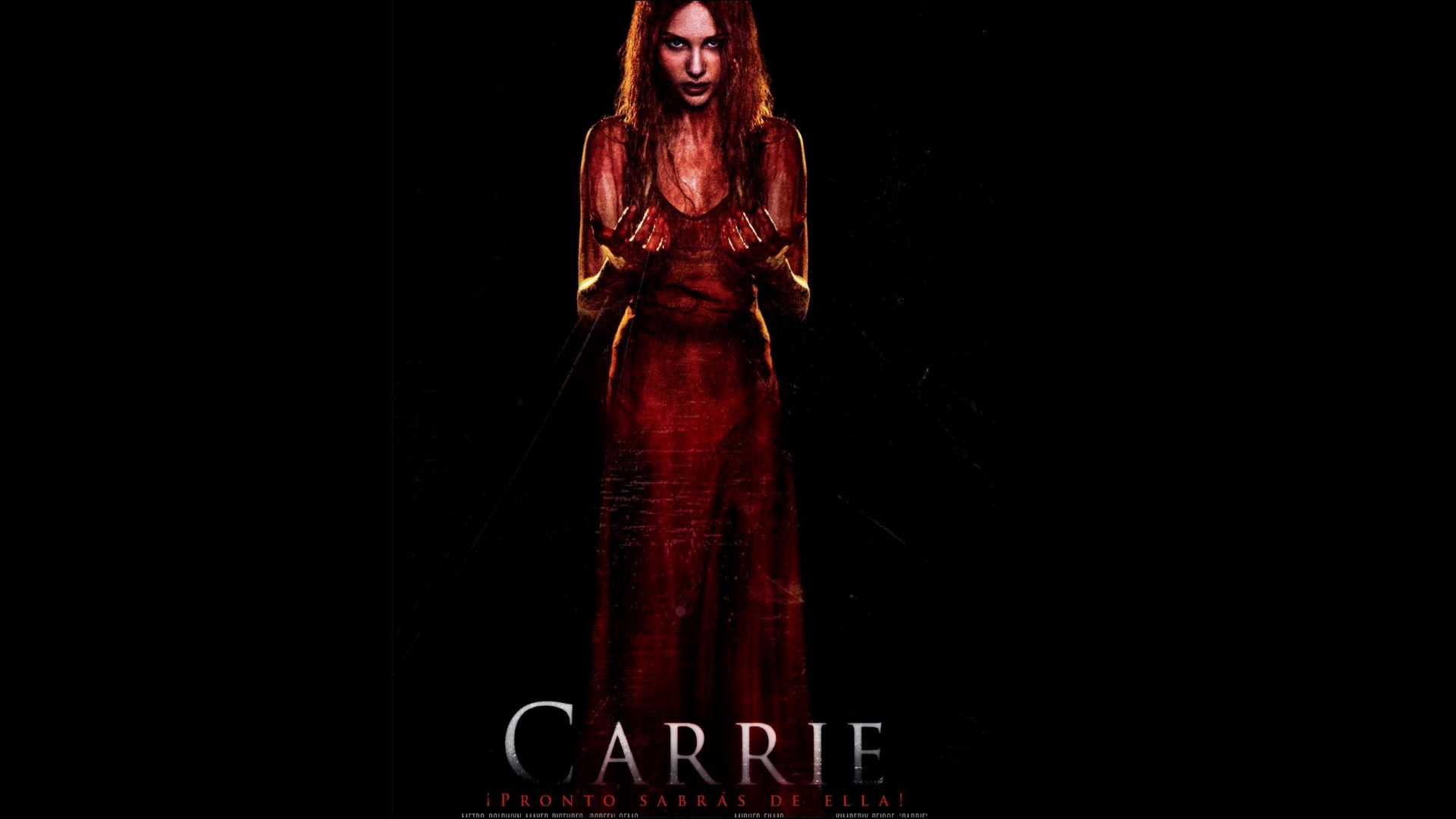 41 carrie 2013 hd wallpapers backgrounds wallpaper abyss