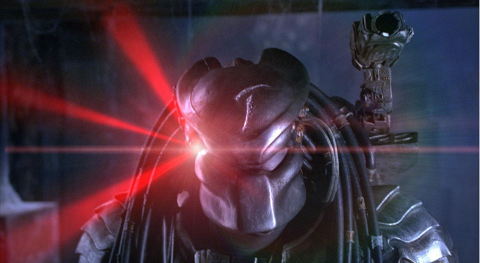 alien vs predator 1 movie - photo #43