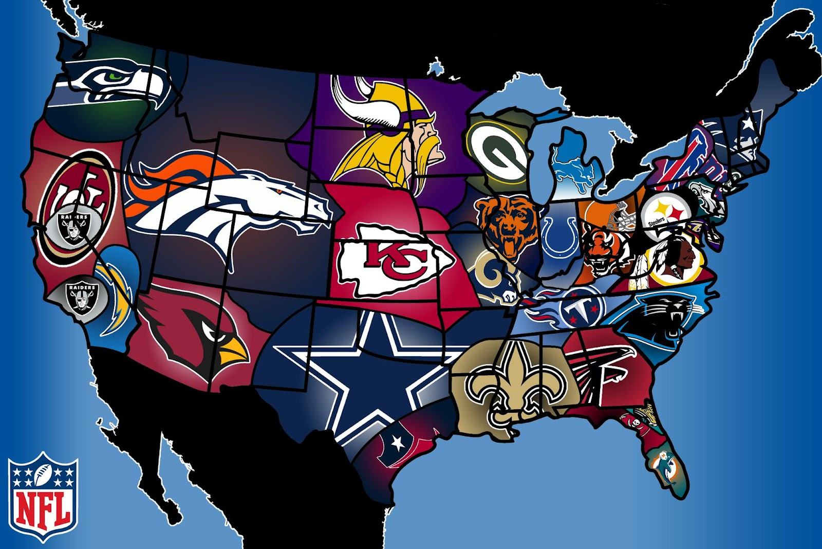 Football Wallpaper And Background Image 1600x1068 Id465795