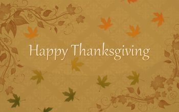 Holiday - Thanksgiving Wallpapers and Backgrounds ID : 465174