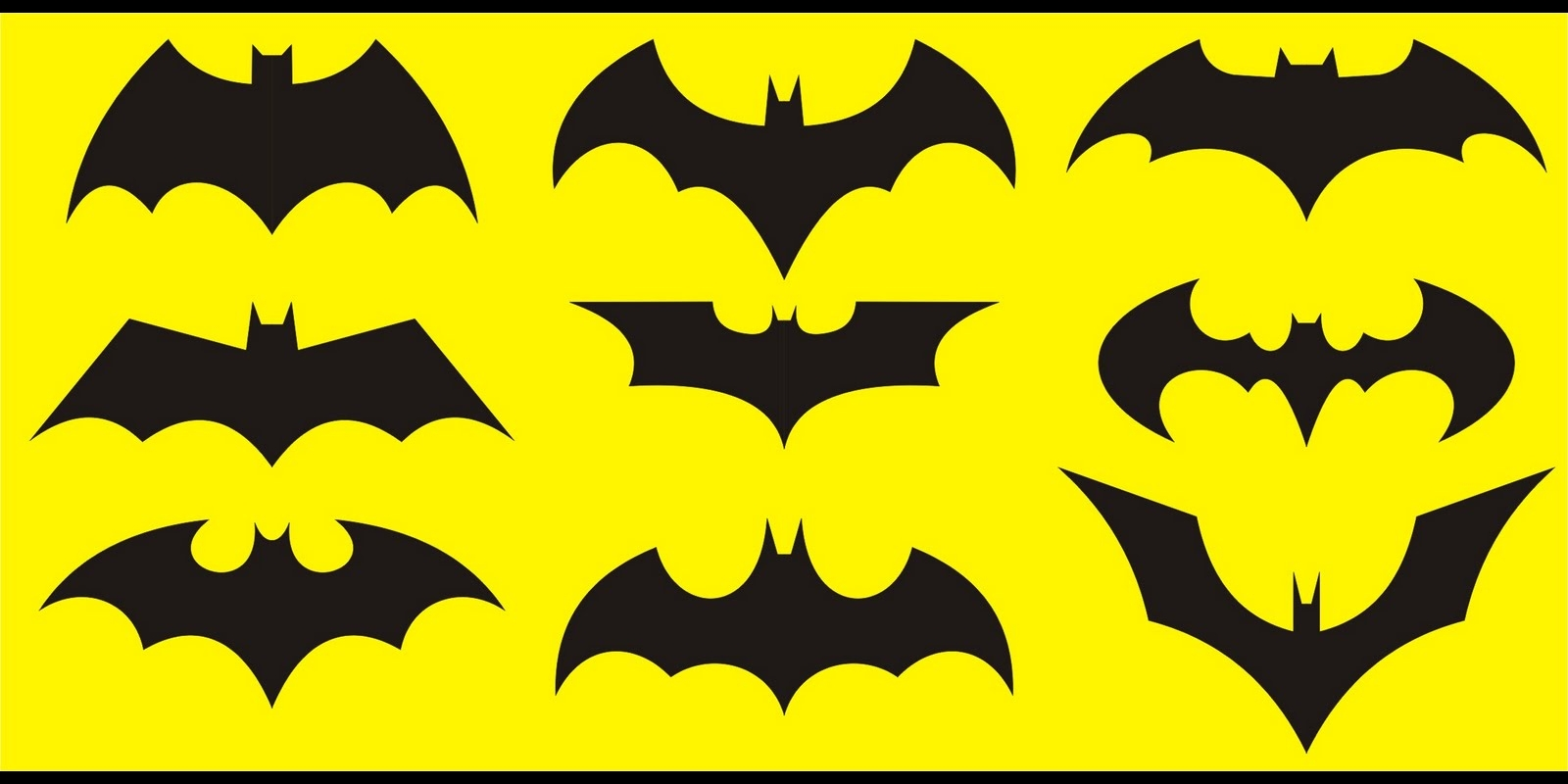 Batman Wallpaper And Background Image 1600x800 Id 466853