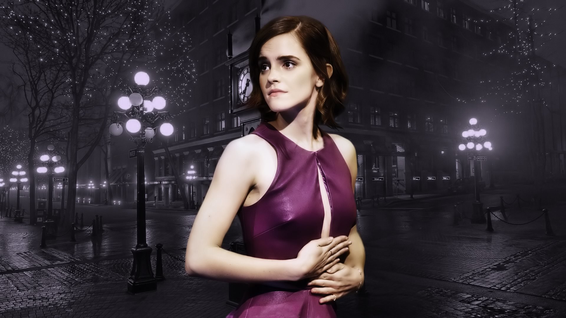 Emma watson hd wallpaper background image 1920x1080 - Emma watson wallpaper free download ...