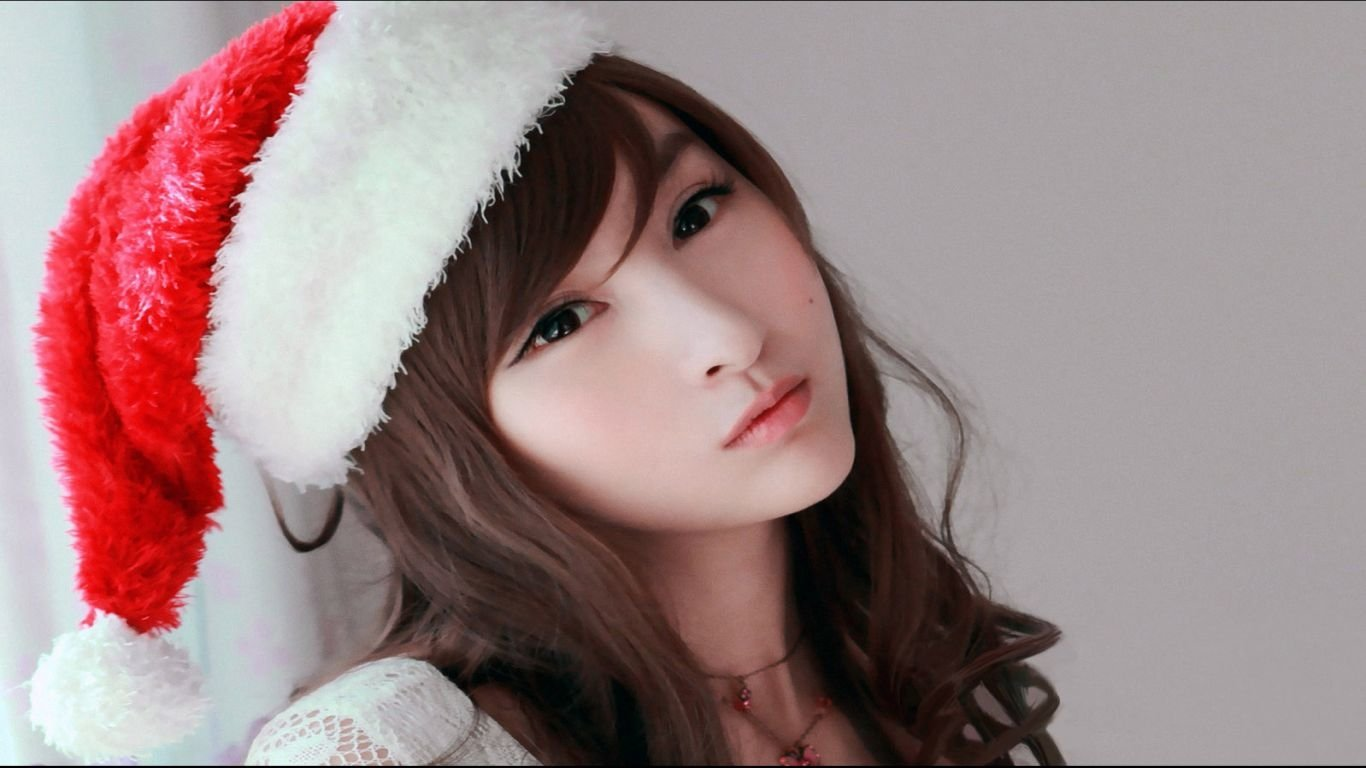 Wallpapers ID:466897