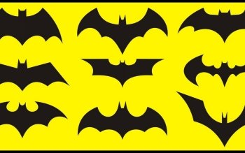 Comics - Batman Wallpapers and Backgrounds ID : 466853
