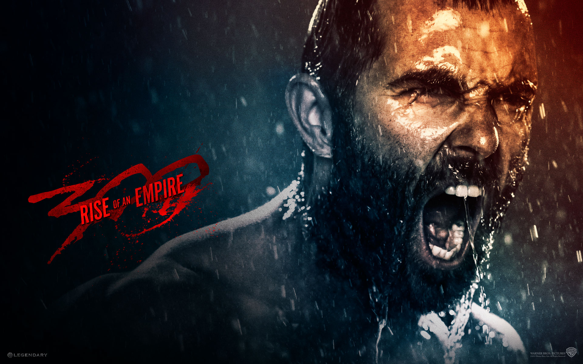 Download 300: Rise of an Empire (2014) ondertitel ...