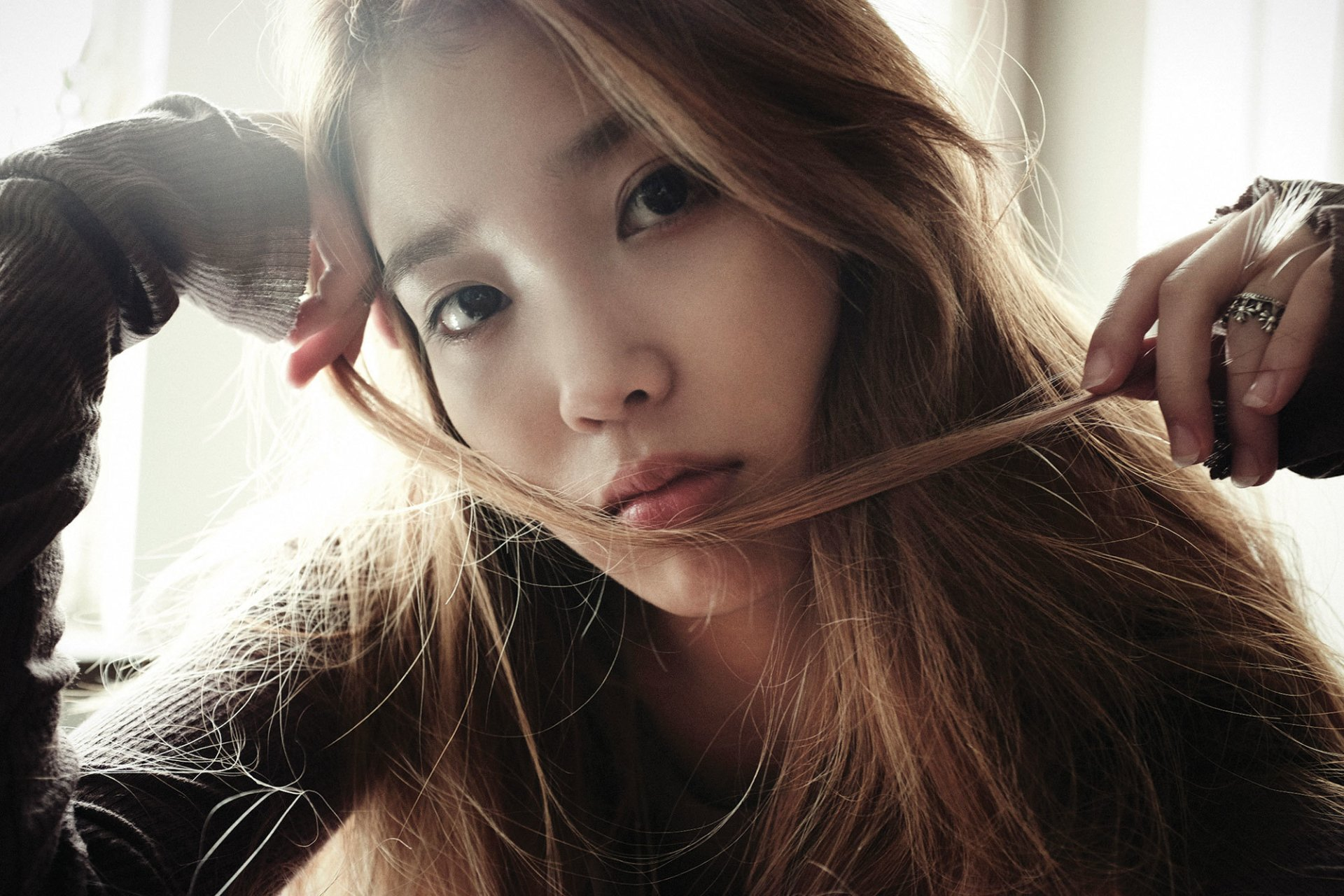 Wallpapers ID:468713
