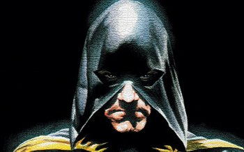 Comics - Hourman Wallpapers and Backgrounds ID : 468054