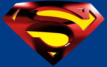 Comics - Superman Wallpapers and Backgrounds ID : 468448