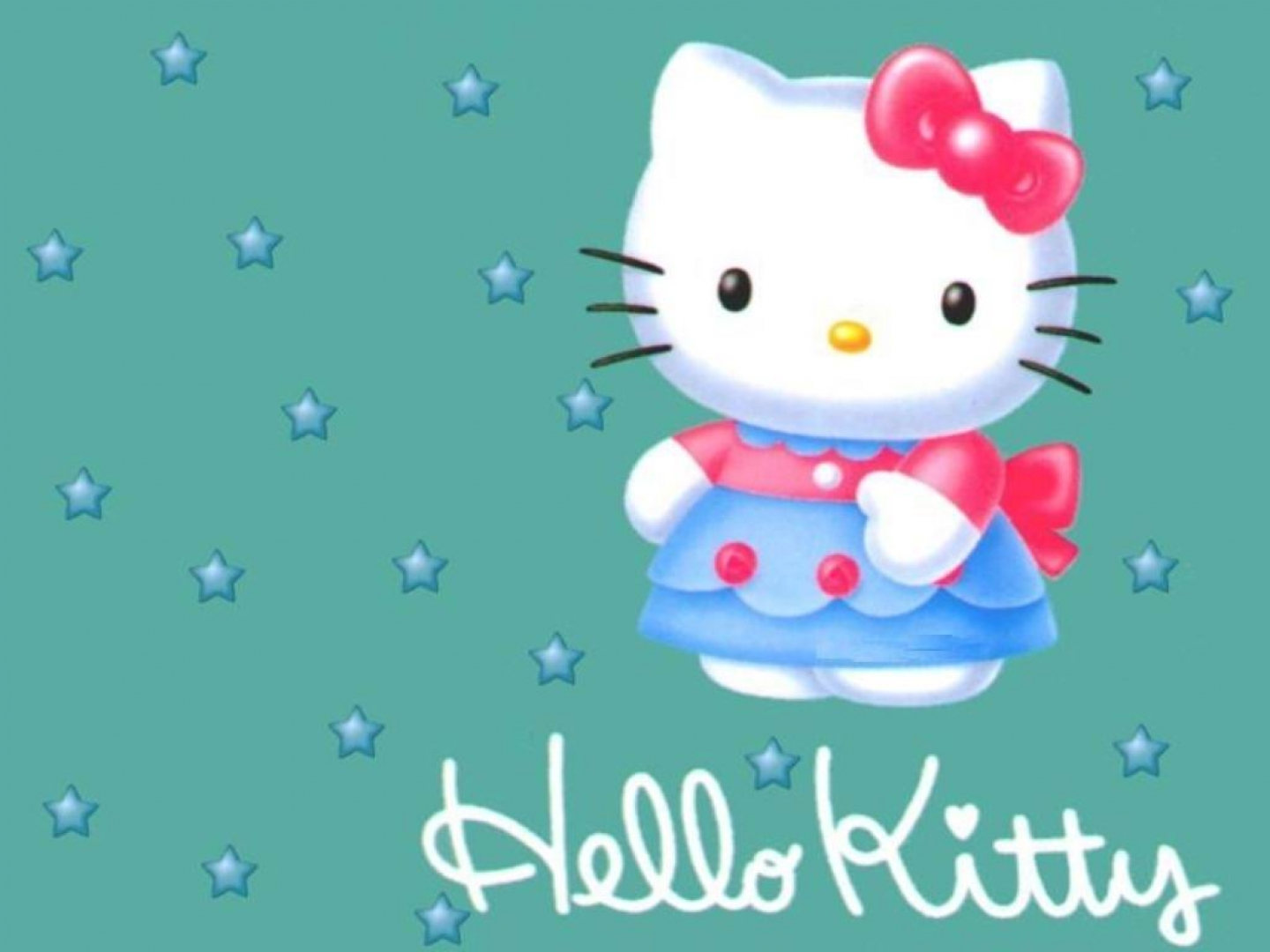 68 hello kitty hd wallpapers background images wallpaper abyss page 2