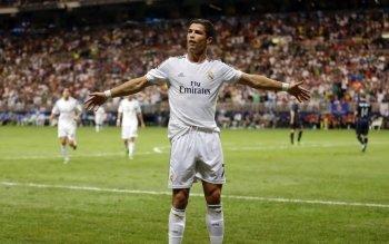 243 Cristiano Ronaldo Hd Wallpapers Hintergründe