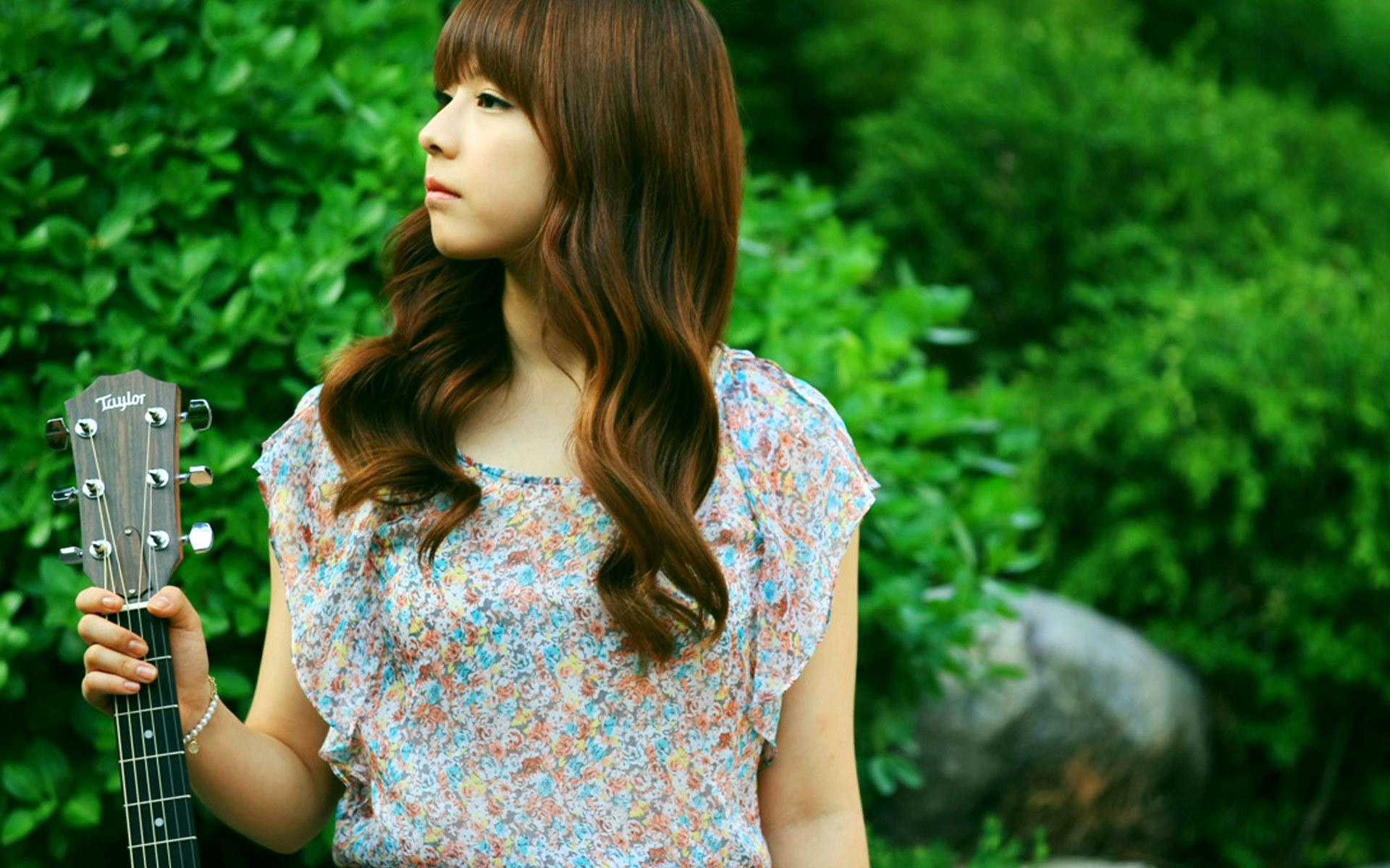 Korean girl group full hd wallpaper and background image - Asian girl 4k ...