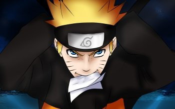 Anime - Naruto Wallpapers and Backgrounds ID : 470467