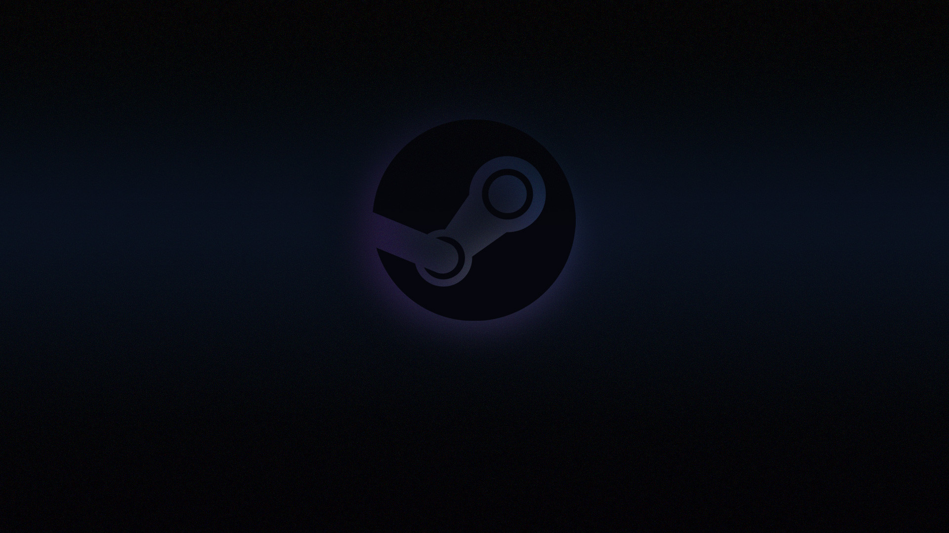 steam background how to get