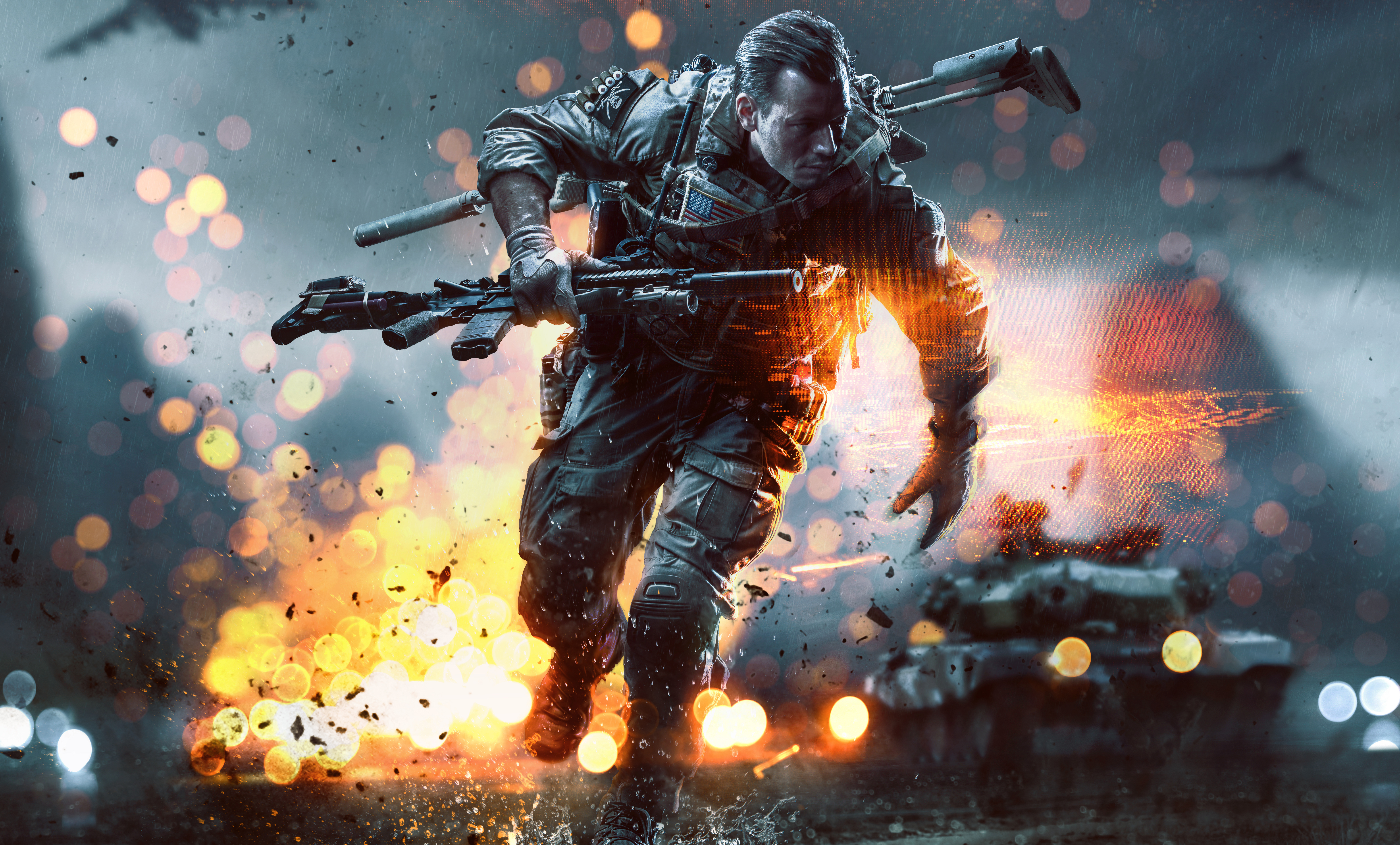 184 battlefield 4 hd wallpapers | background images - wallpaper abyss