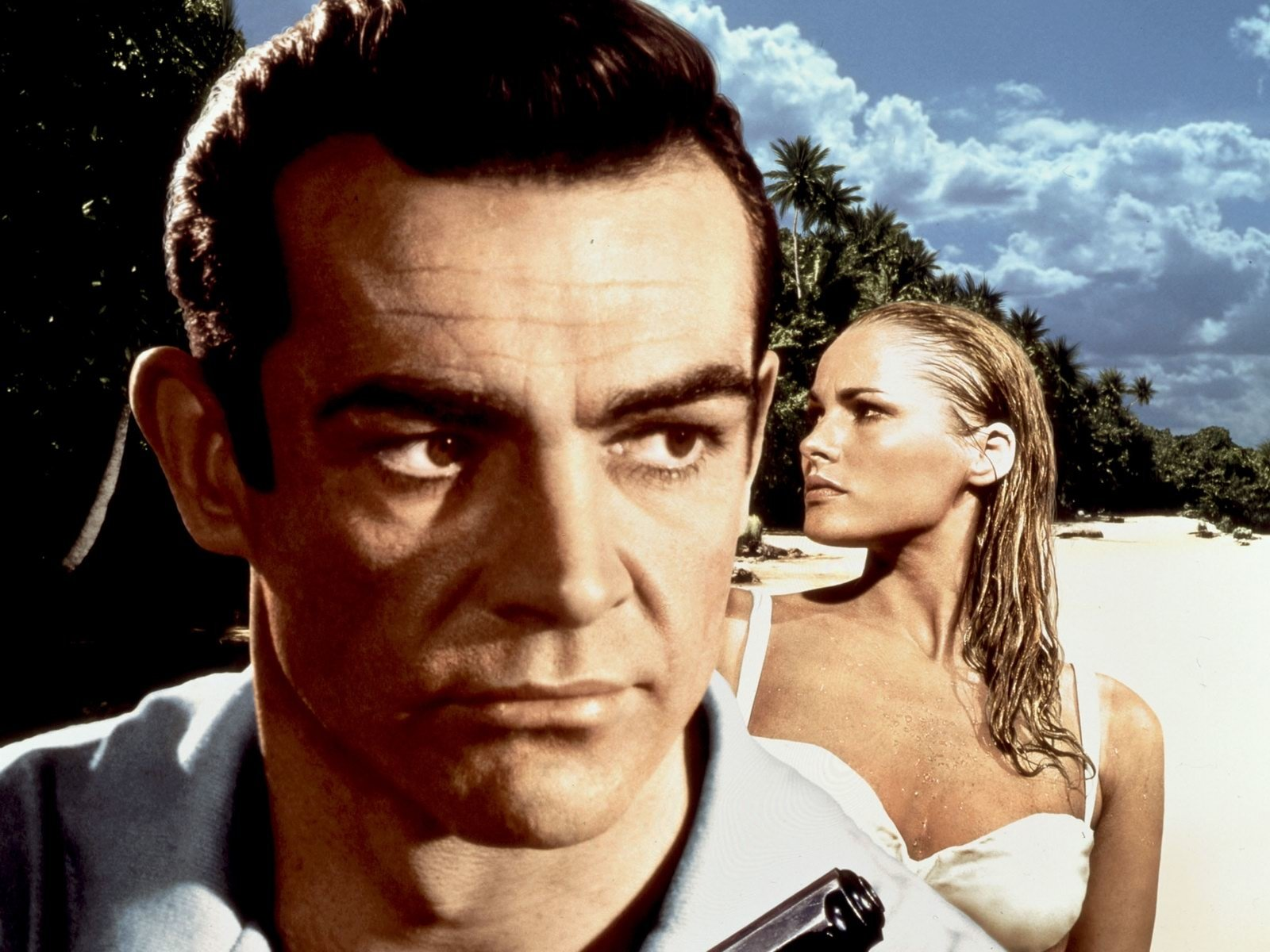 dr no Wallpaper and Background | 1280x1024 | ID:471168