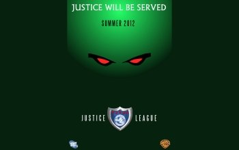 Fumetti - Justice League Of America Wallpapers and Backgrounds ID : 471115