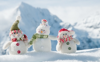 Holiday - Christmas Wallpapers and Backgrounds ID : 471347