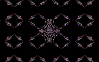Abstracto - Fractal Wallpapers and Backgrounds ID : 472628