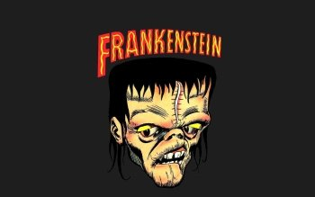 Fumetti - Frankenstein Wallpapers and Backgrounds ID : 472840