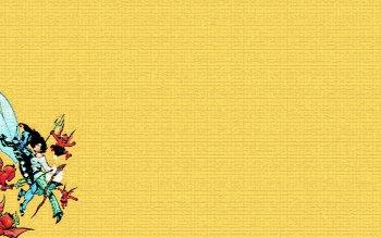 HD Wallpaper | Background ID:472987