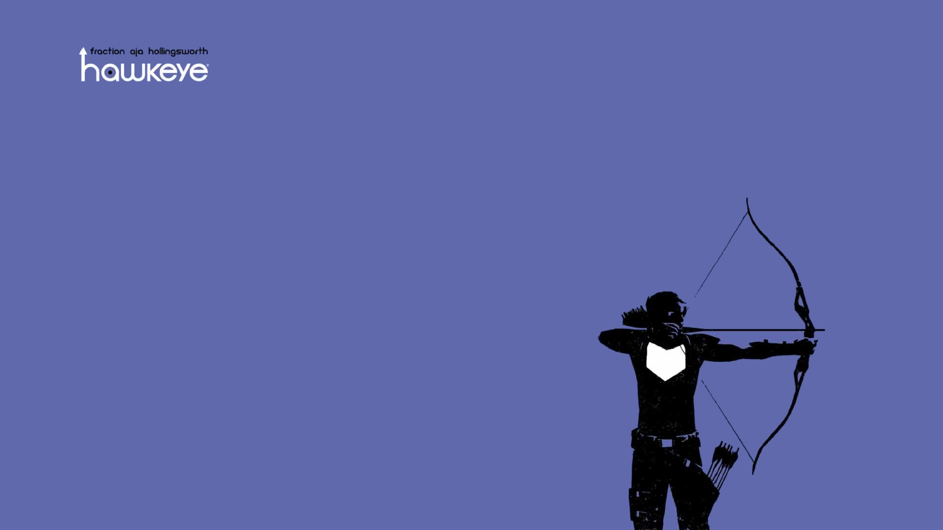 hawkeye wallpapers page - photo #3
